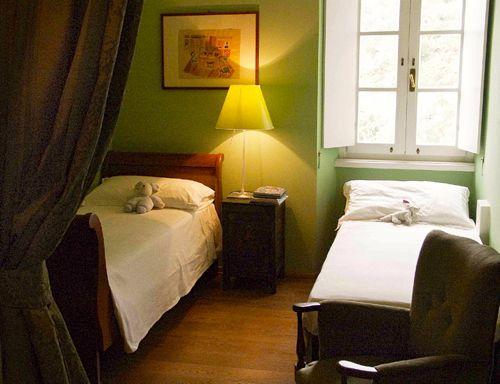 cinque_terre_accommodation1