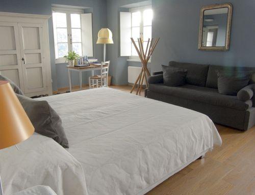 cinque_terre_accommodation3
