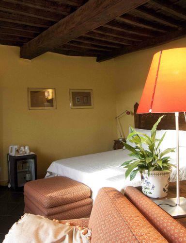 cinque_terre_hotel1