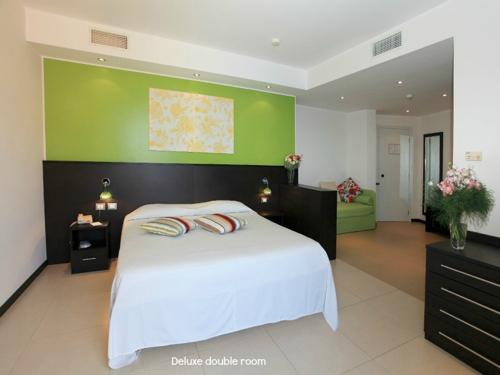 elba_hotel1