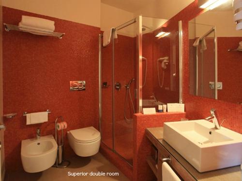 elba_hotel3