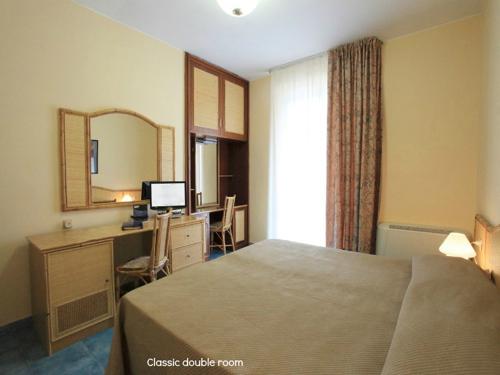 elba_hotel4