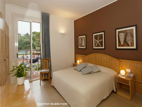 elba_hotel6