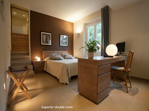 elba_hotel7