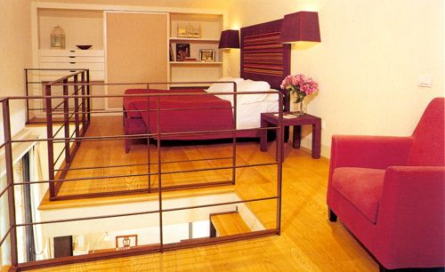 orvieto_accommodation03