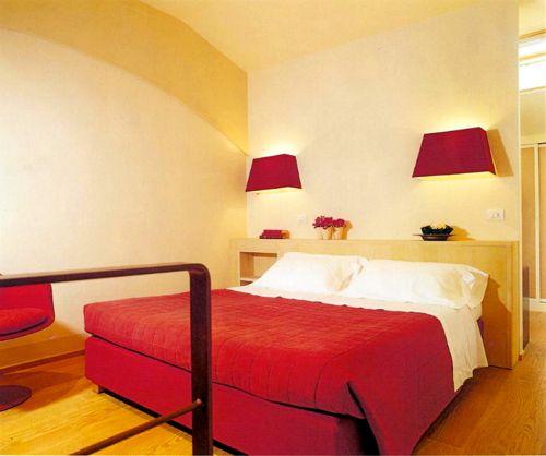 orvieto_accommodation04