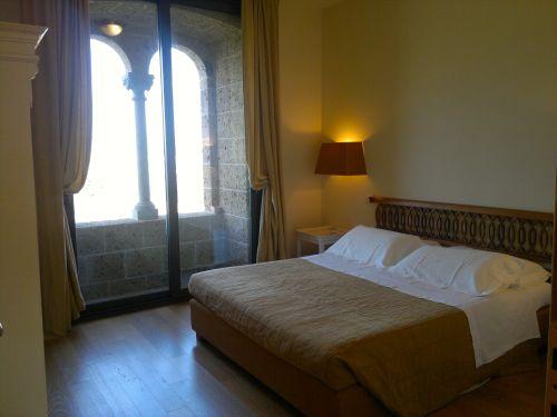 orvieto_accommodation07