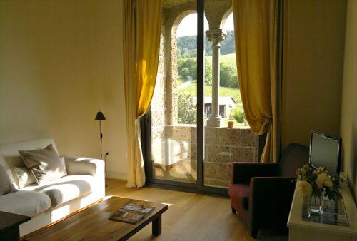 orvieto_accommodation08