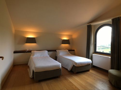 orvieto_accommodation09