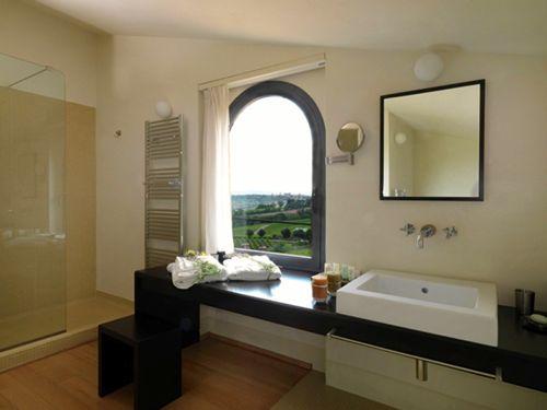 orvieto_accommodation10