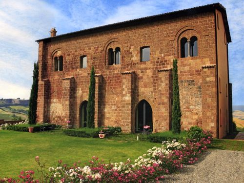 orvieto_accommodation12