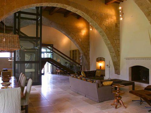 orvieto_accommodation13