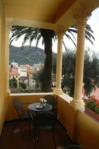 levanto_hotel1