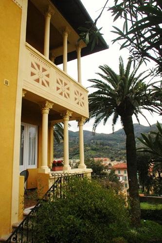 levanto_hotel2