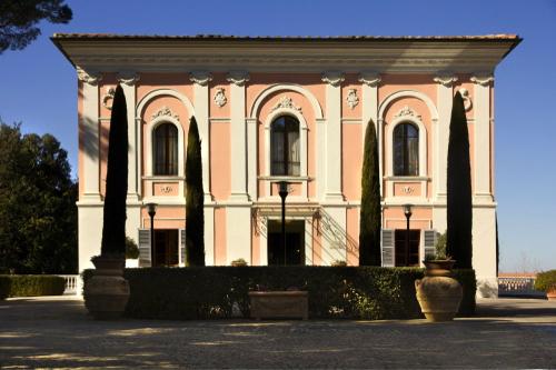 accommodations_perugia_photo1