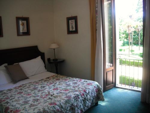 accommodations_perugia_photo2