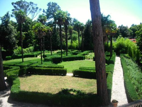 accommodations_perugia_photo3
