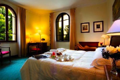 accommodations_perugia_photo4
