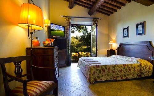 accommodations_perugia_photo5