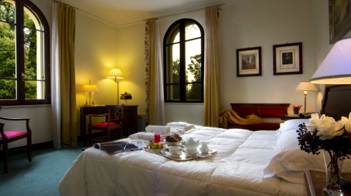 accommodations_perugia_photo7