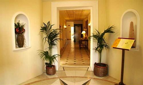 accommodations_perugia_photo8