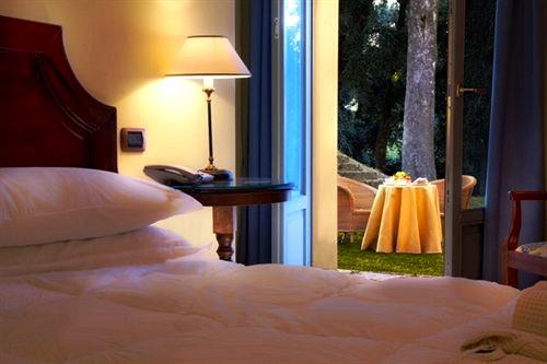 accommodations_perugia_photo9