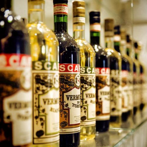 scarpa_winery6