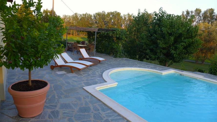 winery_accommodations1