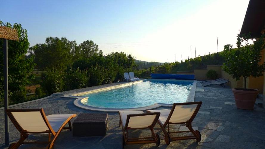 winery_accommodations2