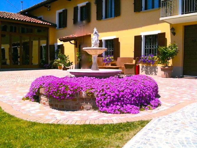 winery_accommodations4