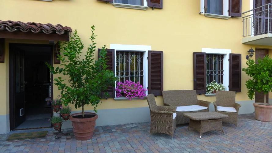 winery_accommodations6