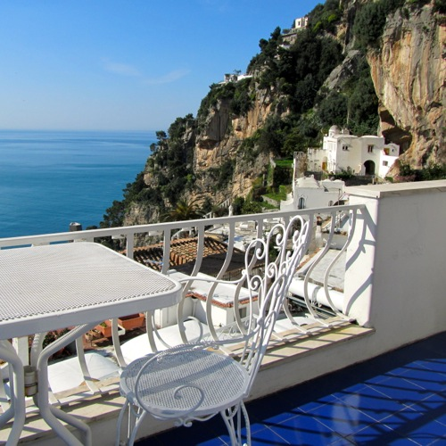 writing_amalfi1