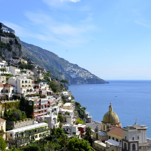 writing_amalfi2