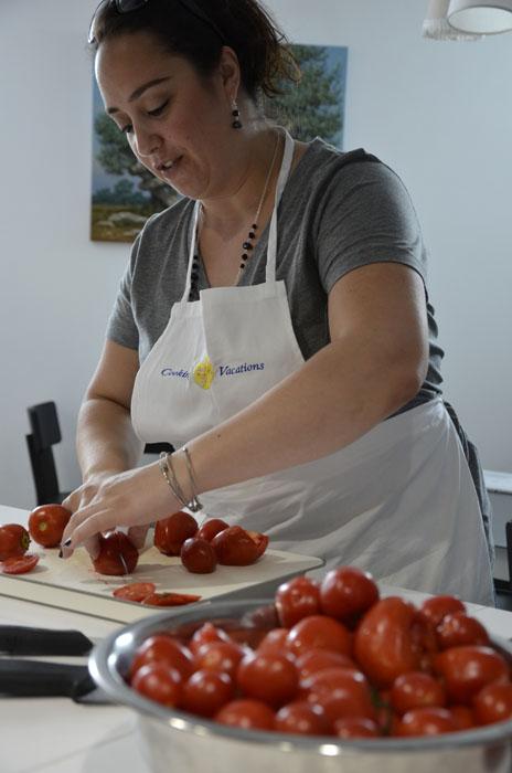 italian-mamma-in-naples_cooking