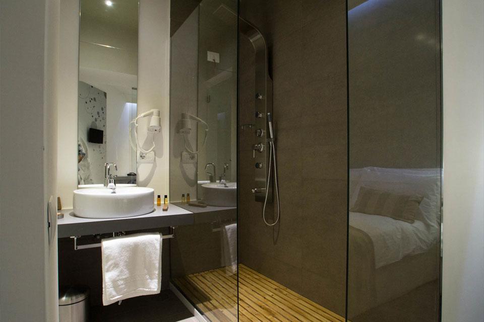 design-hotel-napoli-superior