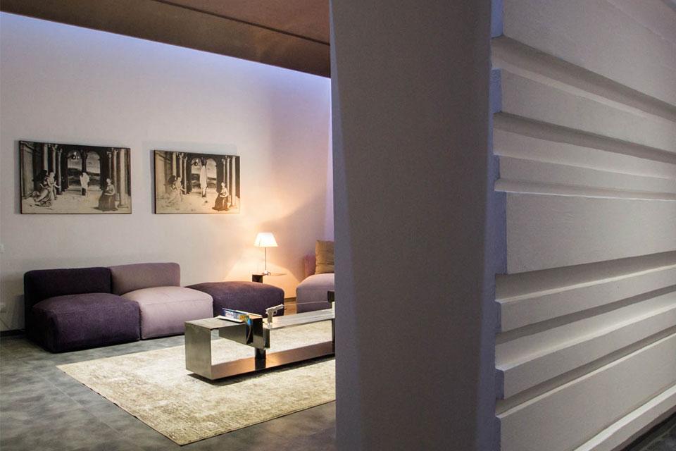 luxury-hotel-napoli-4-stelle
