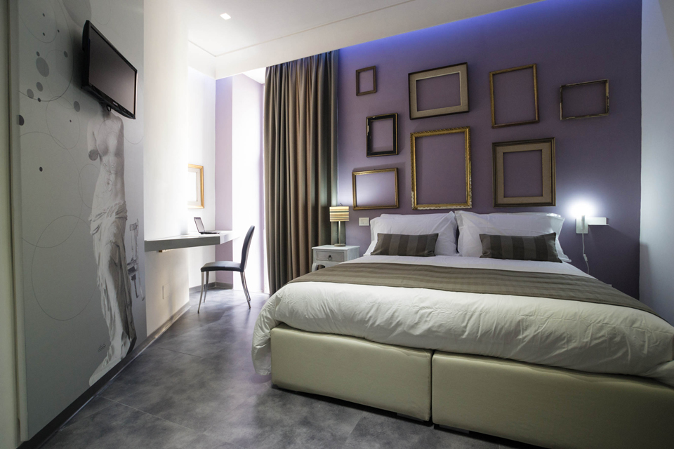santa-brigida-boutique-hotel-napoli