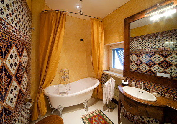 4-star-Sicily-Siracusa_bathroom