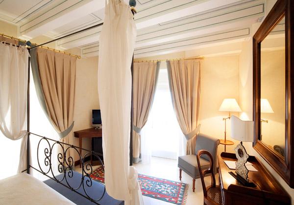 4-star-Sicily-Siracusa_room_3