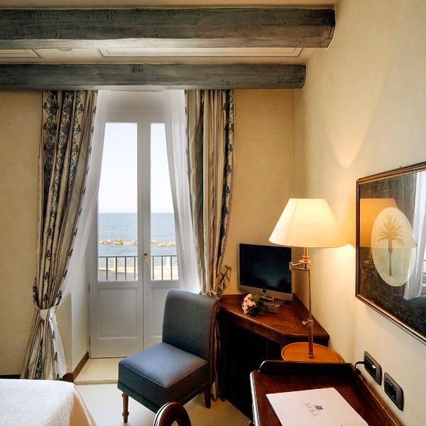 4-star-Sicily-Siracusa_room_4