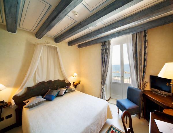 4-star-Sicily-Siracusa_room_5