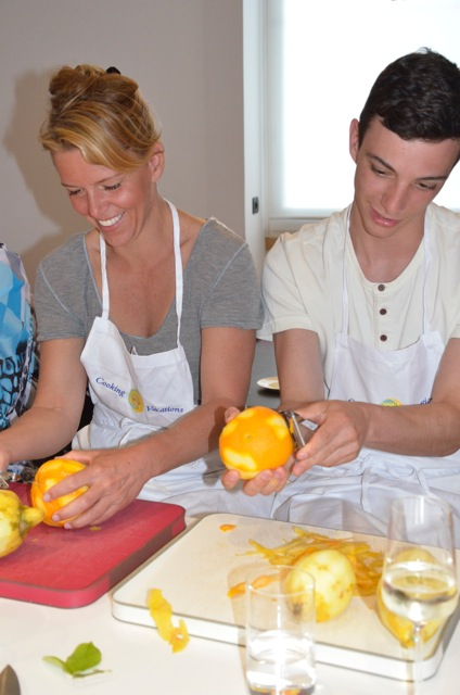 Modena_cooking_class_1