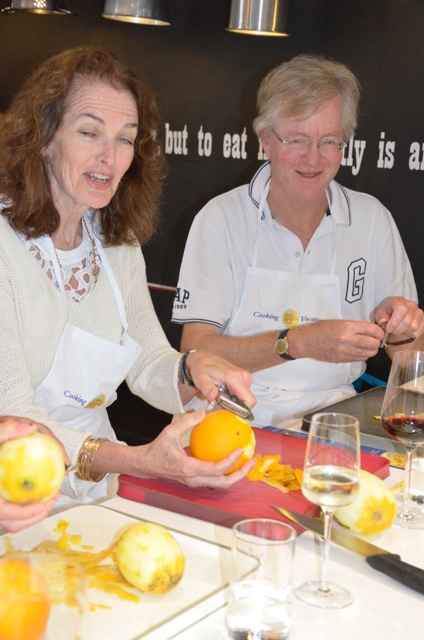 Modena_cooking_class_3