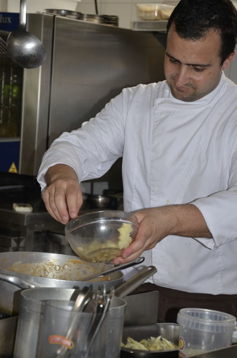 Sorrento-cooking-class-executive-chefs (1)