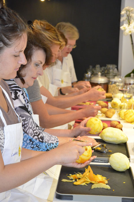 Sorrento-cooking-class-executive-chefs (8)