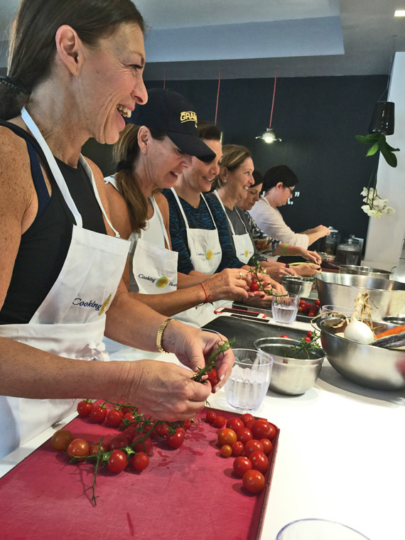 bergamo-1-day-cooking-class_hands-on