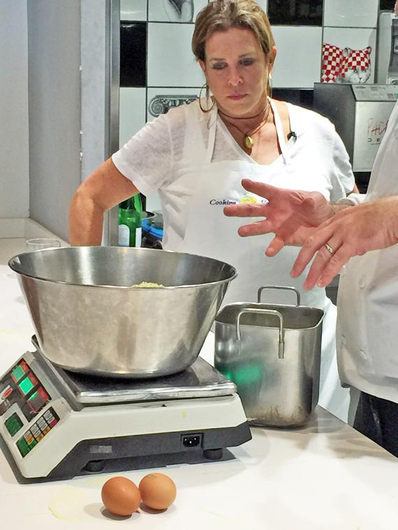 bergamo-1-day-cooking-class_lesson