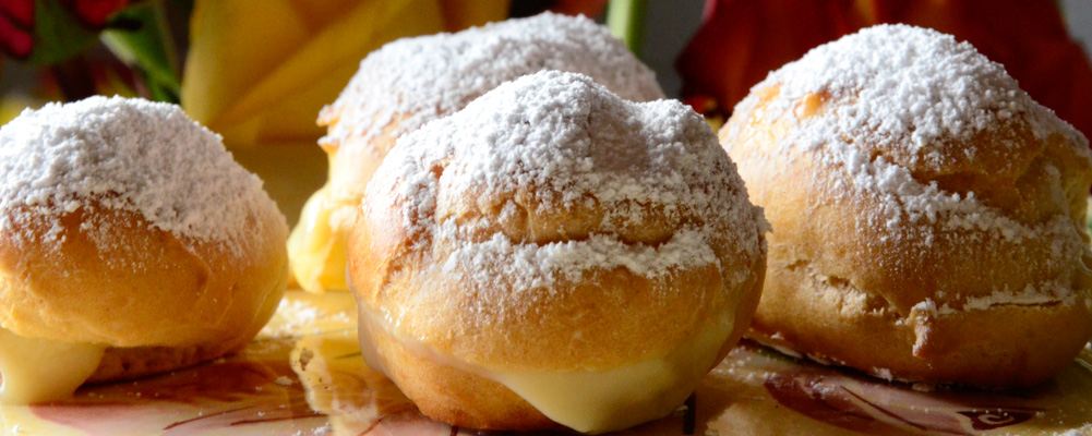 italian-bites-page