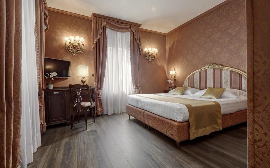 venice-accommodation-1