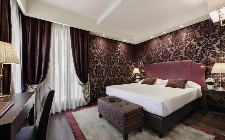 venice-accommodation-2
